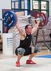 _RWM7452 (Rob Macklem) Tags: canada championship bc jeremy meredith olympic weightlifting provincial