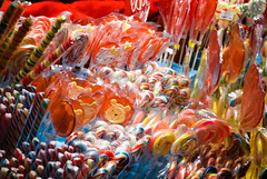 Candies (radebg) Tags: candy sweets lollipop