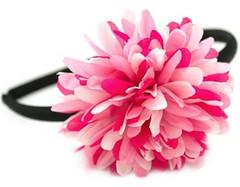 Sunset Sightings Pink Headbands K1 P6610-4