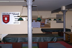 15.01.2009 (3)