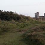 Ruines du manoir de Saint-Pol-Roux thumbnail
