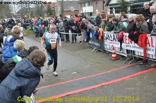 CrossloopLuttenberg_21_12_2014_0312