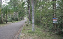 L15 Tall Timber Road, Lake Innes NSW