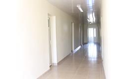 "New School 21 <a style=""margin-left:10px; font-size:0.8em;"" href=""http://www.flickr.com/photos/119555805@N07/16056515297/"" target=""_blank"">@flickr</a>"