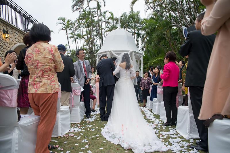 Wedding20141102_0304
