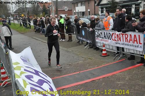 CrossloopLuttenberg_21_12_2014_0648