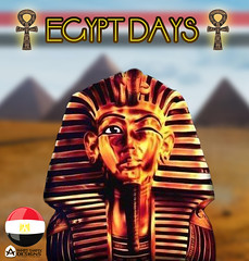 egypt days (A.s Graphic Designs) Tags: is google power god photos no islam unity egypt days cover arab trust there designs shia but muslims الله من allah mohamed islamic facebook مصر might suna تصميم 2014 تاريخ محمد رسول vk وحده 2015 عرب سنه ايام اسلام تصميمات فرس i مسلمين صفحه اجل rasol شيعه فراعنه رسميه