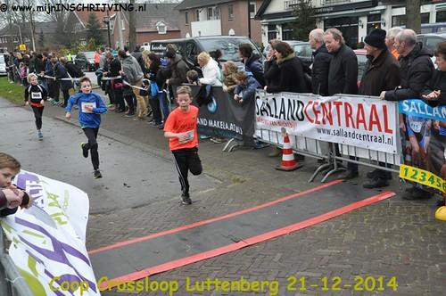 CrossloopLuttenberg_21_12_2014_0125