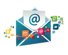 mail contact (emailproviders02) Tags: france net illustration mail web email business contact concept courier logiciel numrique sms symbole lettre rseau pictogramme transfert courriel messagerie envoyer
