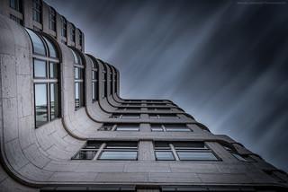 Berlin Schellhaus