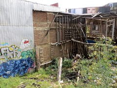 Valparaíso-16