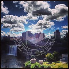 NEWYORK-987