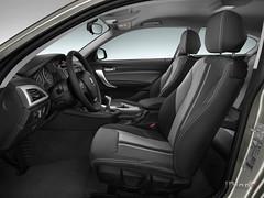 BMW Série 1 2015 (9 sur 18).jpg