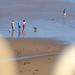 Roker Beach (1)