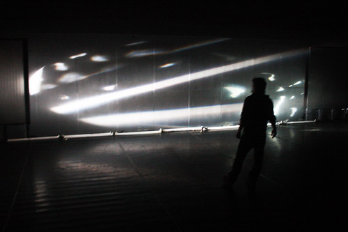 """WORKSHOP: Historie osvětlování a světelného designu, vývoj divadelního prostoru / Barokní divadlo v Českém Krumlově / Závěrečná práce studentů • <a style=""""font-size:0.8em;"""" href=""""http://www.flickr.com/photos/83986917@N04/16160485798/"""" target=""""_blank"""">View on Flickr</a>"""