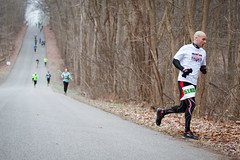 """The Huff 50K Trail Run 2014 • <a style=""""font-size:0.8em;"""" href=""""http://www.flickr.com/photos/54197039@N03/16161419226/"""" target=""""_blank"""">View on Flickr</a>"""