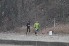 """2014 Huff 50K • <a style=""""font-size:0.8em;"""" href=""""http://www.flickr.com/photos/54197039@N03/16166220592/"""" target=""""_blank"""">View on Flickr</a>"""