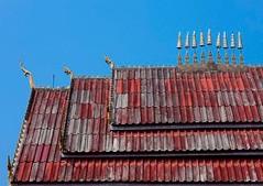 757362614488070 (majorietesseyman3226) Tags: voyage travel roof test tourism french temple asia republic colonial du peoples empire socialist asie vat laos toit république lao democratic asean tourisme akha populaire 老挝 4053 sudest lafforgue lpdr ลาว laosa démocratique лаос λάοσ لائوس laosas