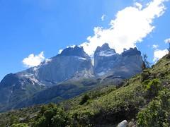 Torres del Paine-90