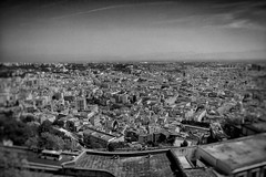 ciao Pino (Maurizio Targhetta) Tags: city cityscape citylife streetphotography naples urbanlandscape