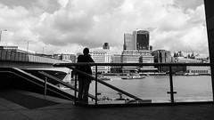DSC_0023 (Roubaka) Tags: city london skyscraper thecity riverthames cityoflondon citylondon innerlondon skysrapers europeanskyscraper londonskysraper