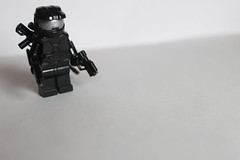 sniper (Darmanskirata) Tags: night space halo andrew reach ba antonio ops magnums nightops brickarms brickforge silvervisor darmanskirata andrewantonio
