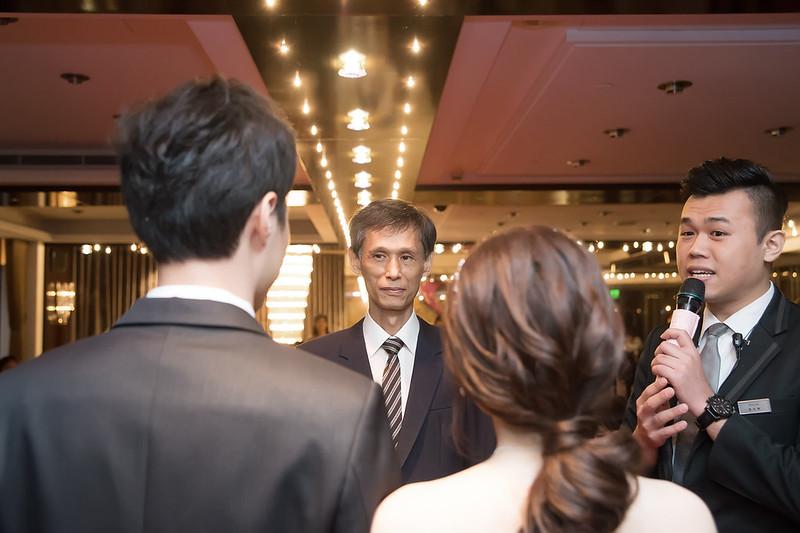 Wedding20141130_0381