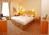 Hotel Cristina Standard Inland room