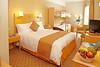 Hotel Cristina Family Inland Room