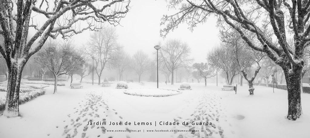 Pan_Jardim José de Lemos-Edit