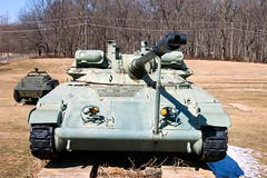 "T-92 Light Tank 1 • <a style=""font-size:0.8em;"" href=""http://www.flickr.com/photos/81723459@N04/26182802724/"" target=""_blank"">View on Flickr</a>"