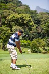 SE_Riodejaneiro0330 (Visit Brasil) Tags: vertical brasil riodejaneiro golf natureza esporte ecoturismo gavea externa sudeste comgente diurna gaveagoldandcountryclub