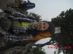 "Pengembaraan Sakuntala ank 26 Merbabu & Merapi 2014 • <a style=""font-size:0.8em;"" href=""http://www.flickr.com/photos/24767572@N00/26558494693/"" target=""_blank"">View on Flickr</a>"