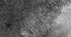 ESP_013653_1405 (UAHiRISE) Tags: mars landscape science nasa geology jpl universityofarizona mro