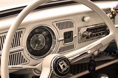 Kaf007 (Andrew Pataki/prodigalphoto.com) Tags: history vw volkswagen beetle oldtimer 1965