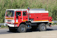 SDIS 66 | Renault Midliner M210 (spottingweb) Tags: rescue france truck fire offroad 4x4 renault lorry camion sp vehicle spotted van 18 emergency firefighter secours pompier perpignan spotting sdis spv firebrigade urgence ccf incendie intervention engin bless victime pyrnesorientales fourgon vhicule sapeurspompiers camionnette vacuation firedepartement fourgonnette feudefort gyrophare renaulttrucks midliner servicedpartementaldincendieetdesecours horsroute sdis66 spottingweb