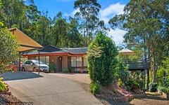 65A Riverside Road, Emu Heights NSW