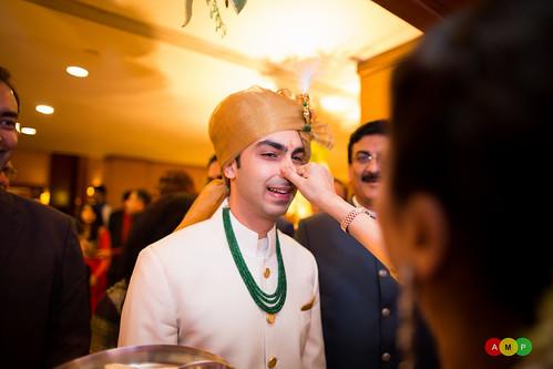 Wedding-Mohit-42