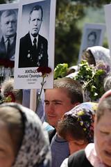 Victory Day / День Победы (40)