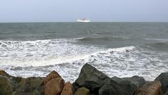 15 05 06 Rosslare (7) (pghcork) Tags: ireland ferry wexford ferries rosslare stenaline irishferries