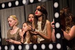 SCTG Prairie Girls Show 1-248