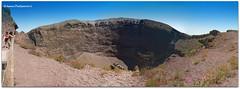 Panoramica_senza titolo3 (tonydg57) Tags: del torre campania napoli vesuvio vulcano pompei ercolano greco