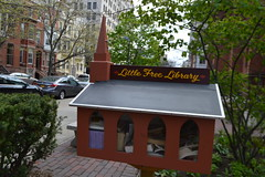 The Little Free Library State St, Albany, NY 12210 (RYANISLAND) Tags: flowers flower spring tulips 17thcentury nederland upstateny na tulip albany empirestate newyorkstate albanyny nederlands springflowers tulipfestival albanynewyork iloveny flowerfestival springflower tulipflower newamsterdam ilovenewyork tulipflowers theempirestate albanytulipfestival kingdomofthenetherlands dutchsettlement ny flower flowers spring newyork nyc springtime newyorkcity ilovenewyorkspringdestination albanyny albanynewyork albanytulipfestival tulipfestival tulips dutchtulips upstatenewyork nys springflowers orangewonder orangewondertulip queenwilhelmina holland thenetherlands netherlands dutch welcomespring tulip