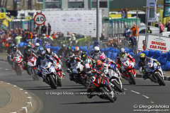 Suberbike race. North West 200 2016 NW200 (Diego Mola) Tags: road street ireland irish west rain bike sport monster race speed start canon eos michael triangle energy nw action corse north diego racing motorbike international 200 7d moto motorcycle northernireland tt races northern mola wheelie racer stradale vauxhall corsa dunlop superbike extender supersport relentless motul 2016 superstock motociclismo rained roadracer 14x stradali iomtt northwest200 nw200 roadraces canonefextender14xii michaeldunlop diegomola northwest2016 nw2002016 canonef70200mmf28lisiiusm70200287020070200mmcanonefextender14xiiextender1