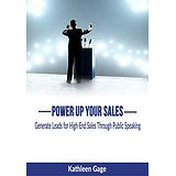 The Power of Radio to Increase Your Influence (kathleengage696) Tags: radio visibility onlinemarketing internetmarketing onlineradio bookmarketing