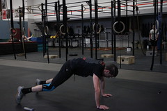 _MG_1217.JPG (CrossFit Long Beach) Tags: california beach long unitedstates fitness signalhill crossfit cflb