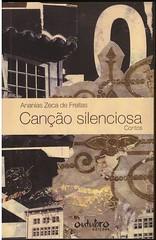 Servidor da PBH lança livro de contos (Prefeitura de Belo Horizonte) Tags: livro cultura literatura bh cancao pbh silenciosa lançamentodelivros