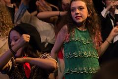 SCTG Prairie Girls Show 1-412