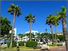 Punta del Moral-Ayamonte (Huelva-Spain) (sky_hlv) Tags: summer españa praia beach marina andalucía spain holidays europa europe huelva playa resort verano vacaciones ayamonte puertodeportivo puntadelmoral