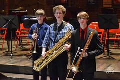 DSC_5513.jpg (colebg) Tags: concert grant band jazz coolidge owen logan 2015 gchs